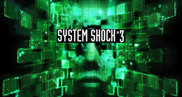 system_shock_3_bland_header_1