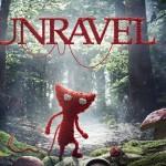 Unravel מקבל תאריך שחרור