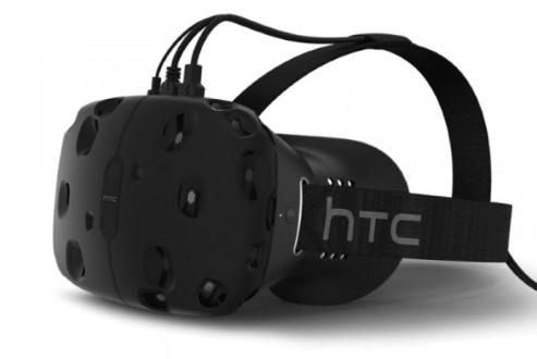 vive_htc_valve-600x402 (Custom)