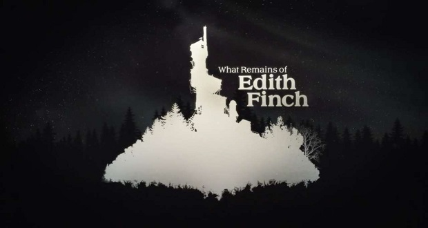 2751254-trailer_whatremainsofedithfinch_20141206