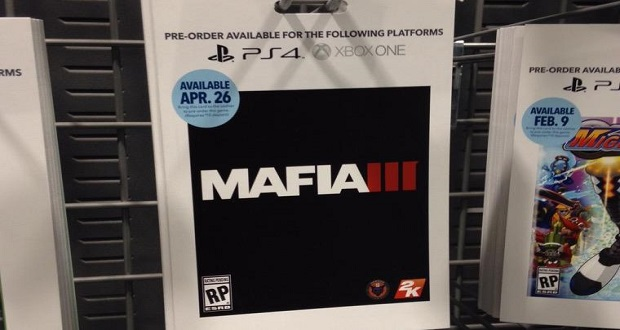 2987725-mafia+iii