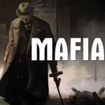 האם Mafia 3 ישוחרר באפריל?