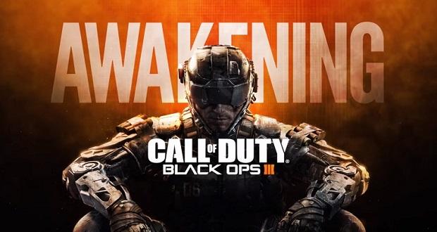 Black-Ops-3-Awakening