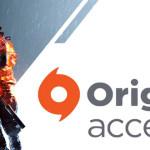 Origin Access זמין בישראל; כמה זה עולה?