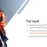 EA מביאה את EA Access למחשב האישי