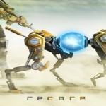 ReCore נדחה למחצית השנייה של שנת 2016