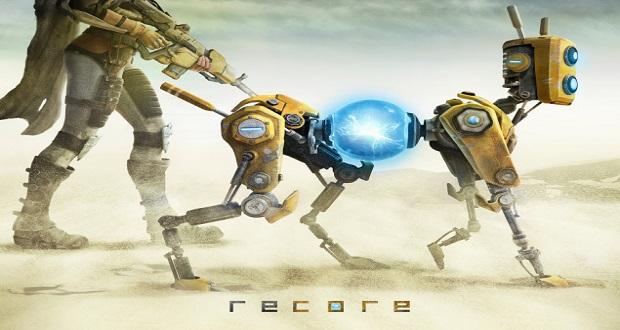 Recore-635x476