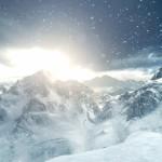 תאריך יציאת גרסת המחשב של Rise of the Tomb Raider נחשף יחד עם דרישות המינימום