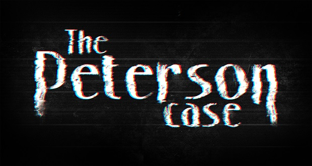 The_Peterson_Case_low