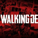 Overkill's The Walking Dead נדחה לשנה הבאה