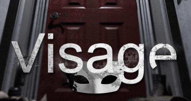 Visage-Logo