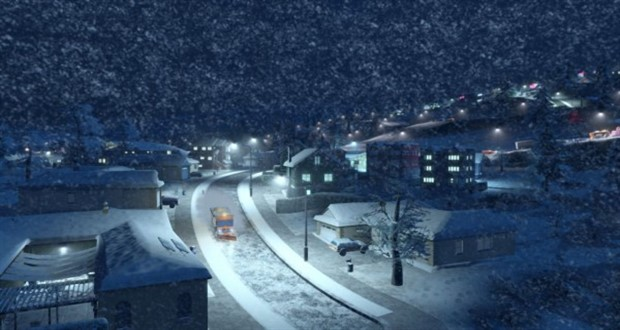 cities_skylines_snowfall-10-600x338_620x330