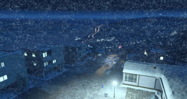 cities_skylines_snowfall-12-600x338_620x330