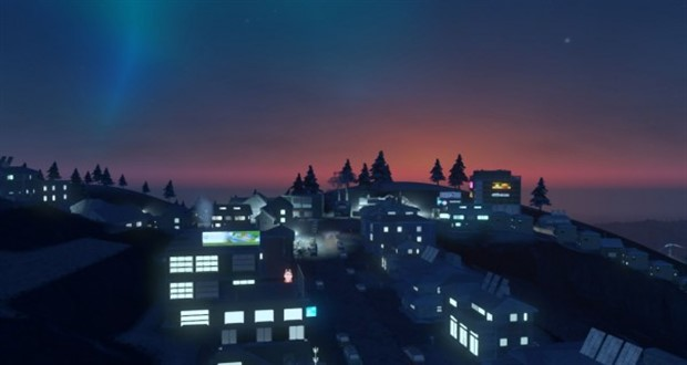 cities_skylines_snowfall-13-600x338_620x330