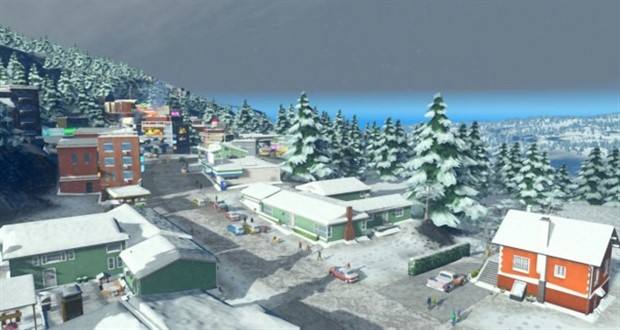 cities_skylines_snowfall-2-600x338_620x330