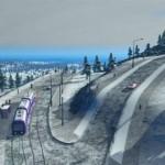 ההרחבה השנייה של Cities: Skylines תשוחרר ב־18 בפברואר