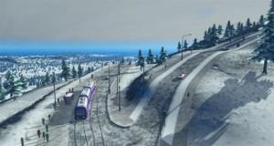 cities_skylines_snowfall-3-600x338_620x330