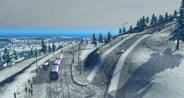 cities_skylines_snowfall-3-600x338_620x330