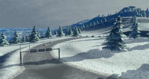 cities_skylines_snowfall-4-600x338_620x330