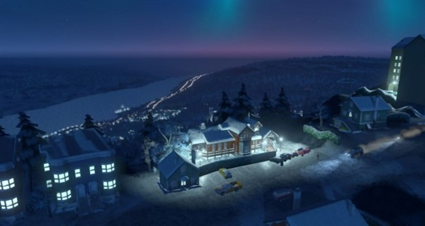 cities_skylines_snowfall-5-600x338_620x330
