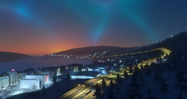 cities_skylines_snowfall-7-600x338_620x330