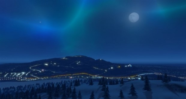 cities_skylines_snowfall-9-600x338_620x330