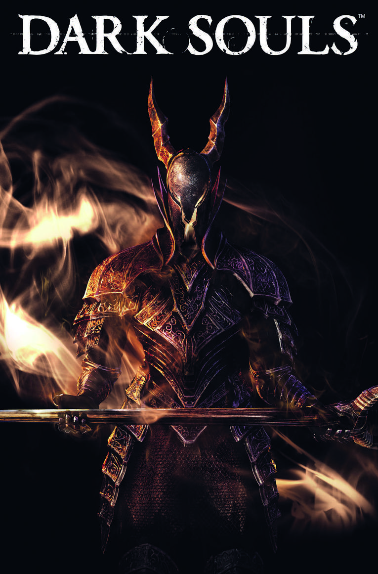 darksouls1cover-agame-coverjpg-c73c7a_765w (1)