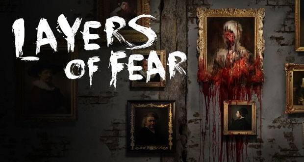 layers-of-fear-1