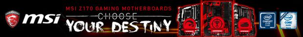 msi-z170_gaming_series-choose_your_destiny-banner-728x90px-intel