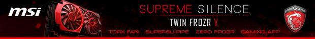 msi_VGA 2015 CAMING Twin Frozr V_banner_Leaderboard_728x90
