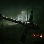 PAX 2016: שני סרטוני משחקיות ראשונים של Outlast II נחשפו