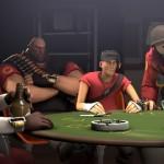 סוף סוף: מצב תחרותי בדרך ל-Team Fortress 2