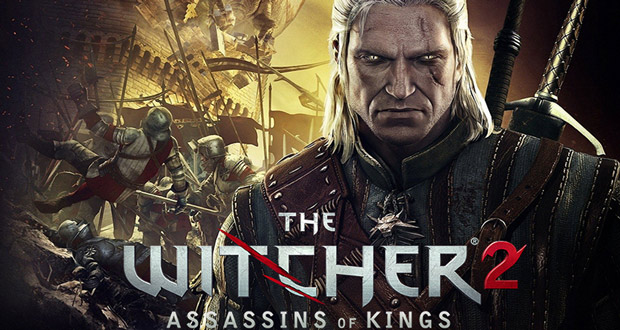 the-witcher-2-assassins-of-kings-logo