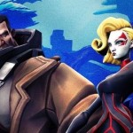 Battleborn: שתי דמויות חדשות נחשפות