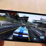 """בכיר בתעשייה: """"הגרפיקה בסמארטפונים תשתווה ל-PS4 ול-XONE עד 2017"""""""
