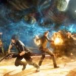 האם Final Fantasy 15 יגיע גם למחשב האישי?