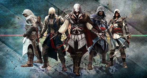 Assassinss-Creed