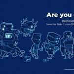 גם השנה: בת'סדה תהיה נוכחת גם ב־E3 2016