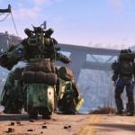 פרטים חדשים על שלושת ההרחבות של Fallout 4 נחשפו; הראשונה תשוחרר חודש הבא