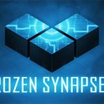 Frozen Synapse 2 הוכרז