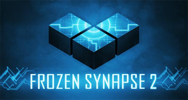 Frozen-Synapse-2