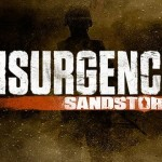 """Insurgency: Sandstorm"" הוכרז למחשב ולקונסולות"
