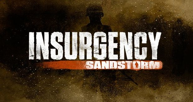 Insurgency Sandstorm Announced for PC