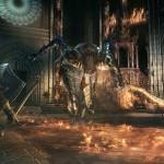 צפו בטריילר החדש של Dark Souls 3