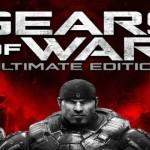 דרישות המערכת של Gears of War: Ultimate Edition נחשפו