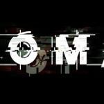 SOMA – שלב הבטא קרוב מתמיד