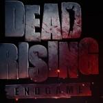הסרט Dead Rising: Endgame אושר; המשך של קודמו