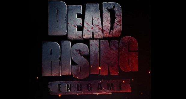 dead_rising_endgame-600x338