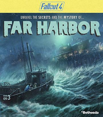 far_harbor