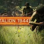 Battalion 1944 ממשיך לצבור מימון, בדרך לתוספת של סינגלפלייר
